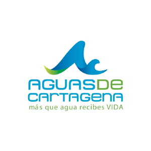aguas-de-catagena