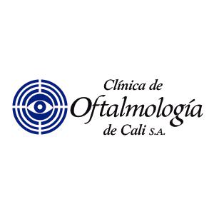clinica-de-oftalmologia-de-cali