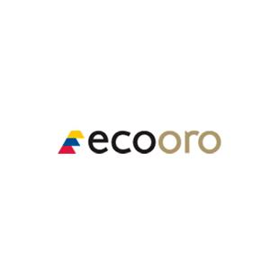 ecooro