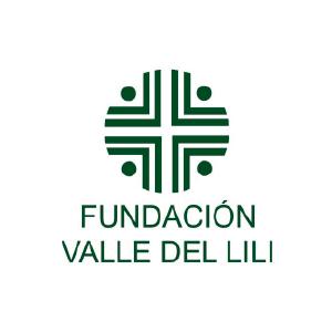 fundacion-valle-del-lili