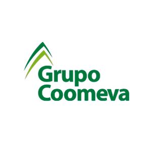 grupo-coomeva
