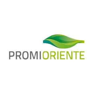 promioriente