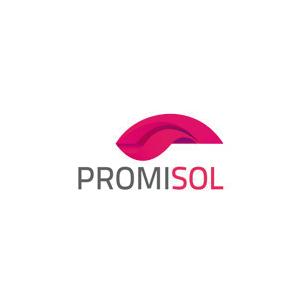promisol