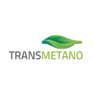 transmetano
