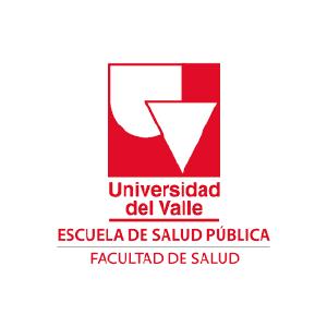 univalle-edsp