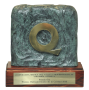 Premio Iberoamericano a la Calidad- Coomeva