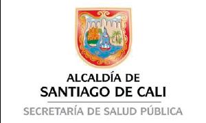 alcaldia-cali-sds