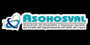 asohosval1