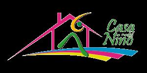 casa-del-nino-cartagena