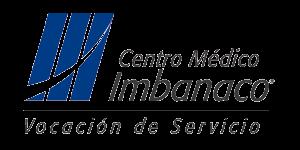 centro-medico-imbanaco