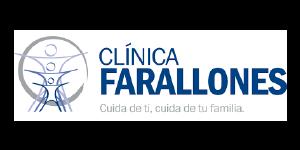 clinica-farallones