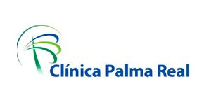 clinicapalmareal