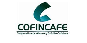 cofincafe