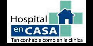hospital-en-casa