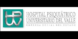 hospital-psiquiatrico-del-valle