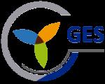logo-ges